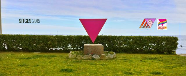 27 Encuentros Estatales LGTBI